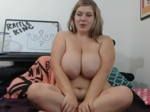 big tits sex and submission amaturer