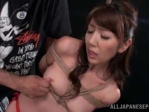 punishing pussy free videos