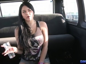 hentai flash video car fuck