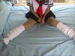 japanese upskirt naked free