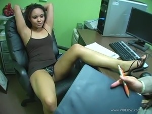 big breast office girl porn galleries