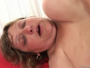 white mom gone black free porn