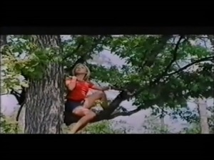 chinese classical sex movies
