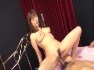 japanese oil sex video