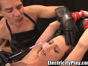ee amateur bdsm movies video
