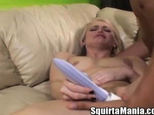 squirt pussy female ejaculation videos thumbs