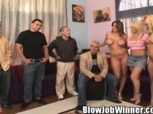 watch free pornstar videos