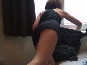 wife voyeurs videos