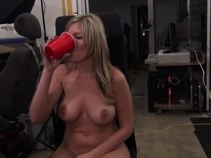 big tit babes lesbian