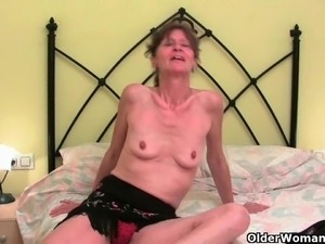 mature british wives pictures