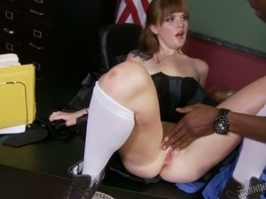 xxx sex teachers