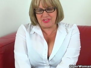 british porn amateur christie