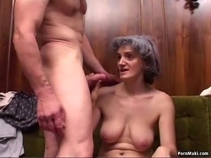 double anal galleries