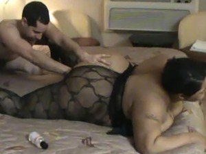 free home made ass sex