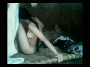 pakistan sex movie