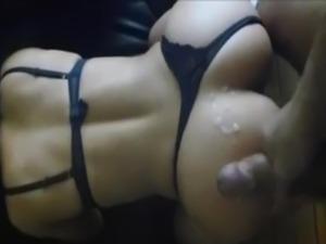 interracial porn tube cuckold