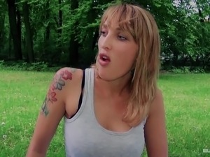 german women sucking black dick