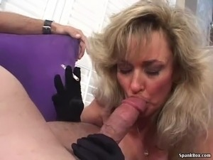 dick sucking mature smoking sluts