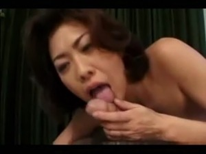 japanese mother son porn