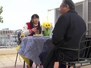 european teacher seduce asian student sex