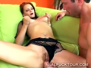 big dick black tranny tube