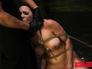 amateur bdsm women picture post