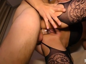 free german amateur videos