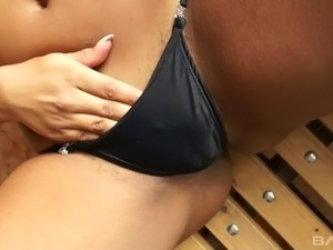 topless beaches of brazil videos