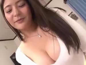 sexy teacher anal solo