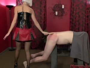 housewife mistress fffm stories