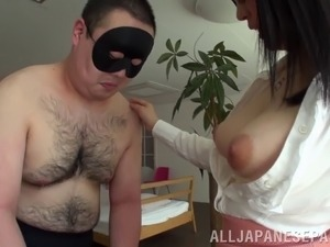 school girl anal teacher