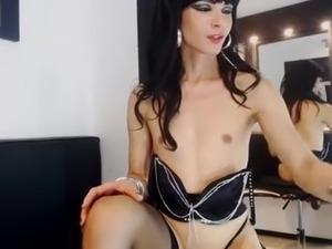 free asian ladyboy videos