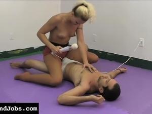 amateur video nude