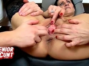 monster tits titfuck video