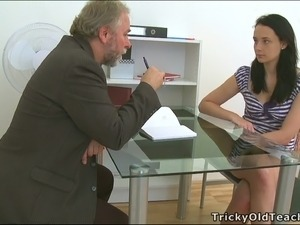 lisa sparkx sex teacher gallery