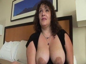 juicy mommy orgasm movies