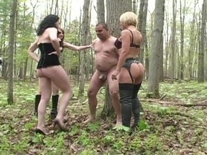 petite porno painful girls