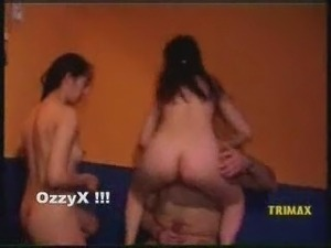 Turkish sex pictures