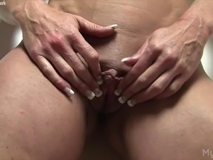 big clit orgasm videos