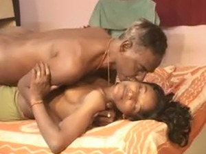 married couples home made videos