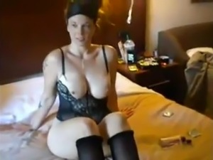 Xxx group sex videos
