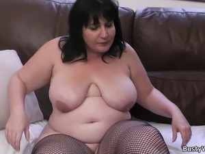 free mature bbw thumbnail galleries