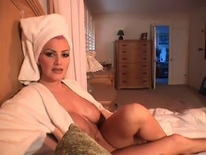 pornstar fuck and facial compilation