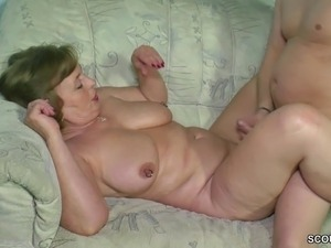 german hardcore sex pictures