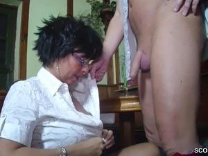 horny german girls who fuck