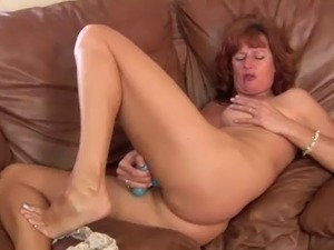 blowjob milf videos