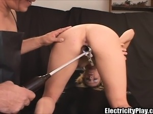 dorei jewl bdsm amateur video