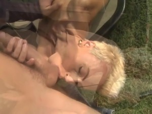 men young boys sex