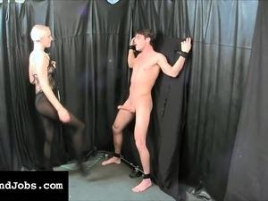 s greatest anal pornstars