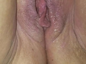 first time virgin pussy